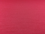 Austrian Virgin Wool Double Knit in Pink0