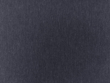 Cotton Flannel Twill in Blue0