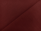 Austrian Virgin Wool Double Knit in Venetian Red0