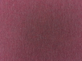 Cotton Flannel Twill in Wine Red0