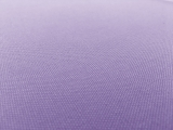 10oz Organic Cotton Canvas in Lavender0