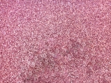 Glitter Canvas in Salmon Pink0