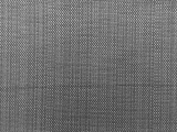 Cotton Blend Basketweave Upholstery in Wall Street Grey0