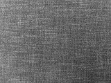 Italian Wool Bamboo Lycra Suiting0
