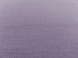 Austrian Virgin Wool Double Knit in Lavender0